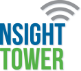 nsight tower company logo
